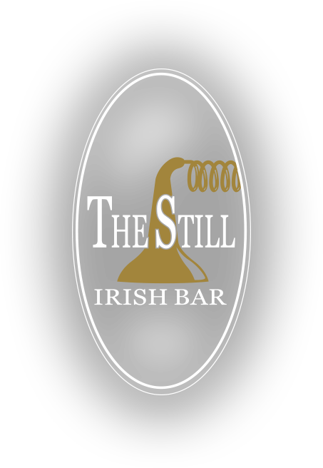 the Still Irish Bar Pub Irlandais Clermont Ferrand